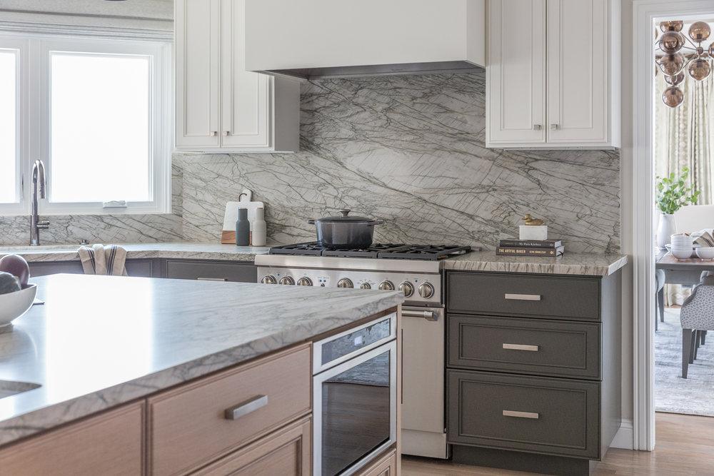 lanemcanb_dawnst_kitchen-8.jpg