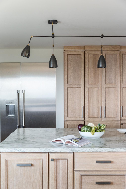 lanemcanb_dawnst_kitchen-4.jpg