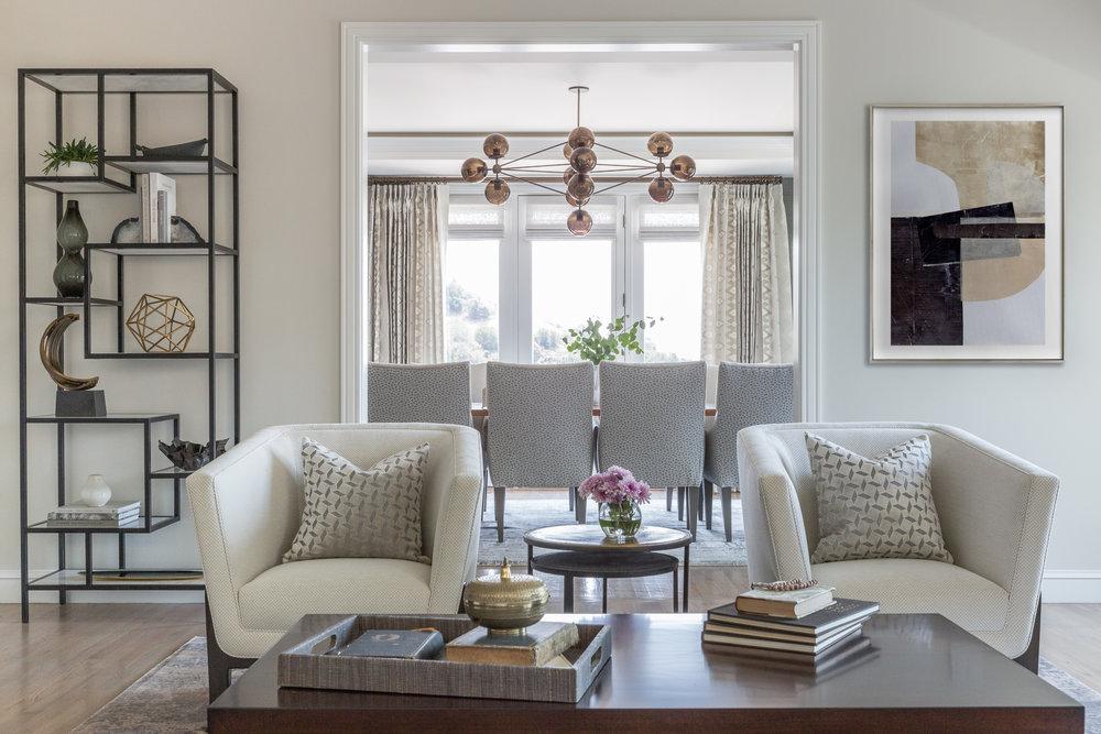lanemcnab_dawnst_livingroom-5.jpg