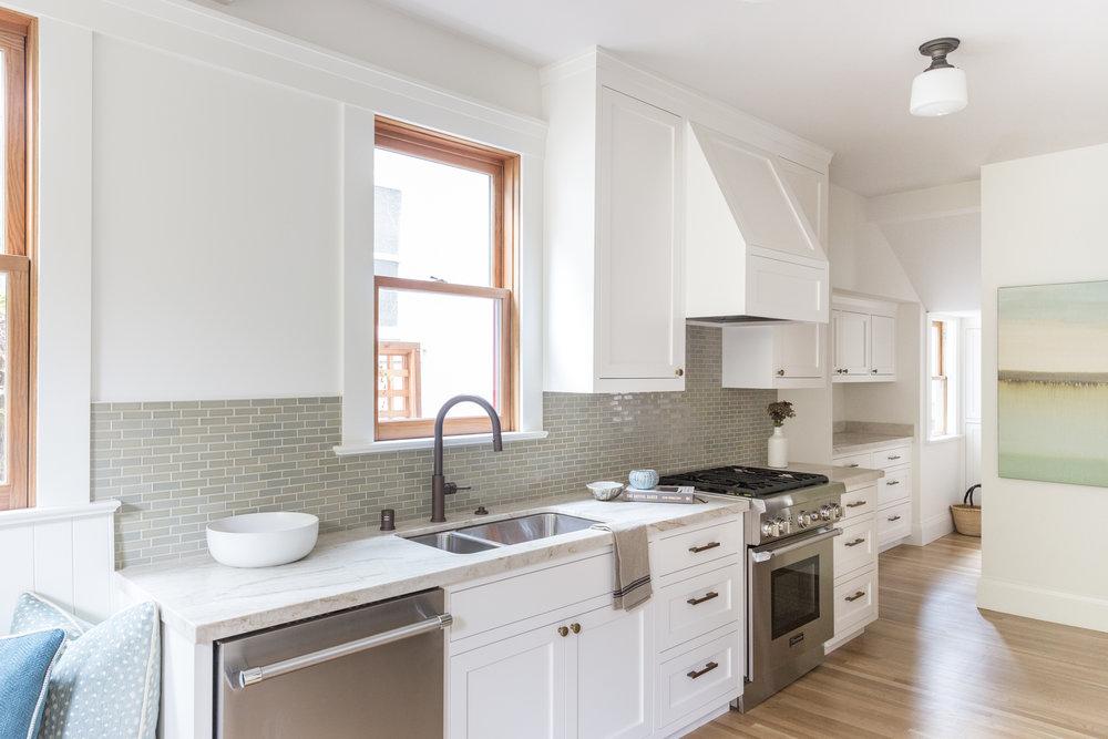 lanemcnab_pineave_kitchen-30.jpg