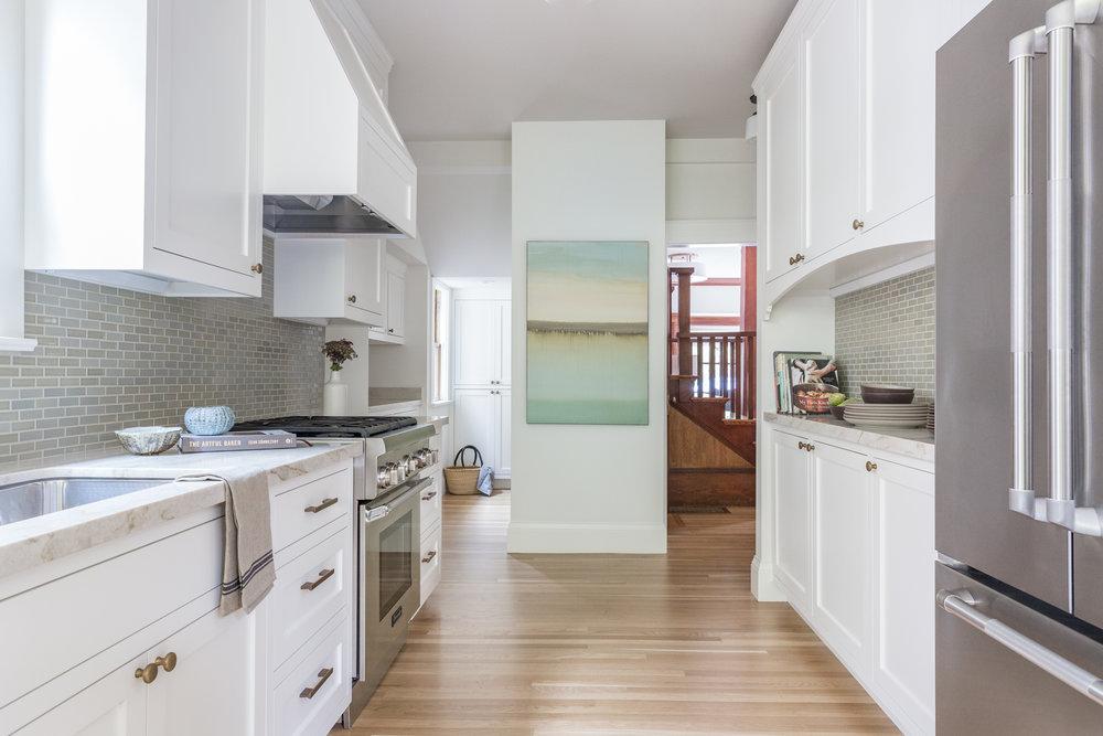 lanemcnab_pineave_kitchen-18.jpg