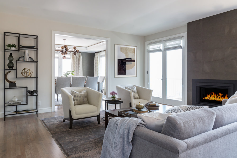 lanemcnab_dawnst_livingroom-4.jpg