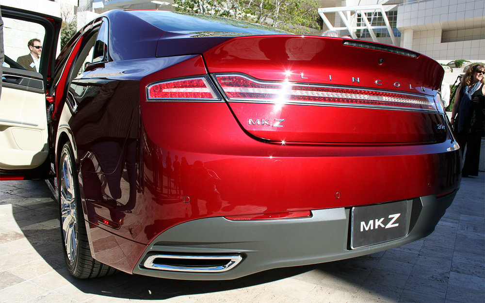 2013 Lincoln MKZ- 533.jpg
