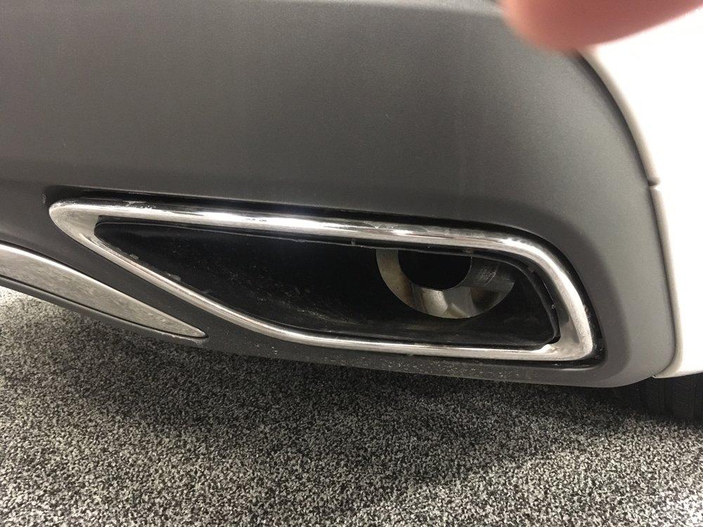 2017 Lincoln MKZ Tip.JPG