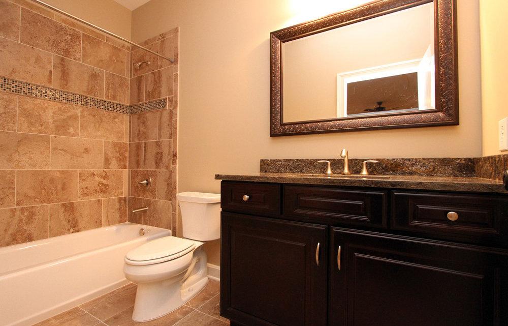 bath-in-ll-1024x656.jpg