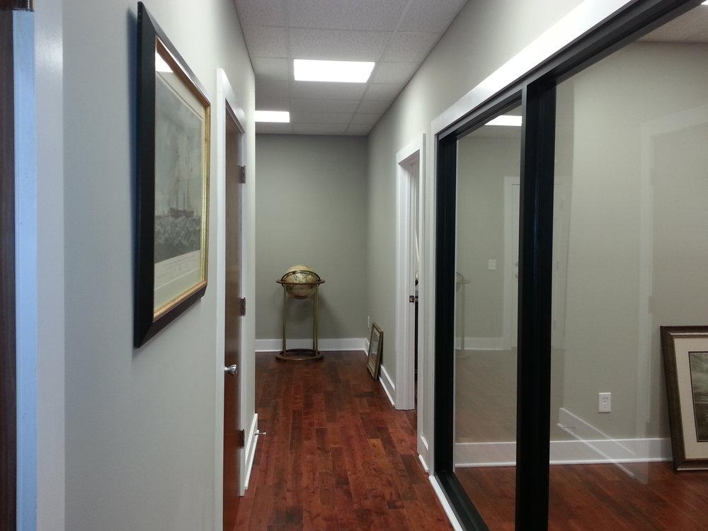 Hallway FB.jpg