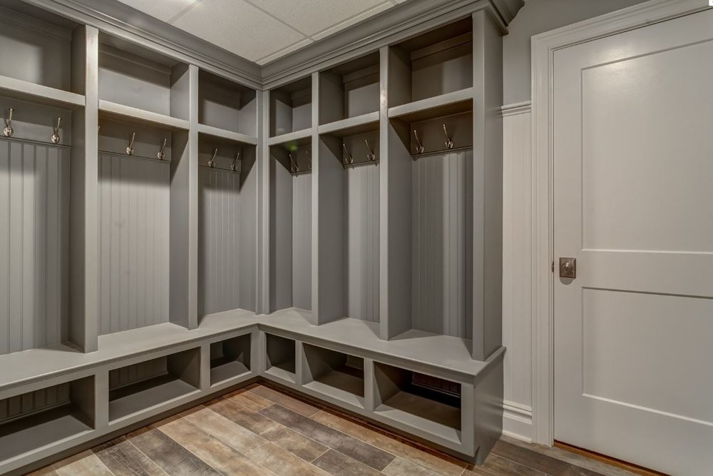 lower level mudroom.JPG