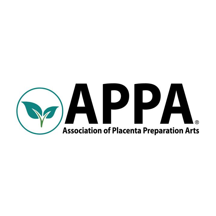2APPA2016_Stacked_Logo_FullColor_V01 (1).jpg