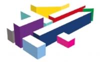 All_4_logo.jpg