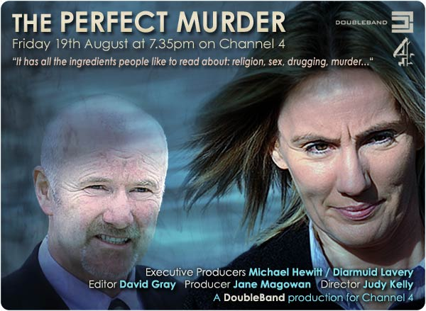 Perfect-Murder-Card_rev21 (1).jpg
