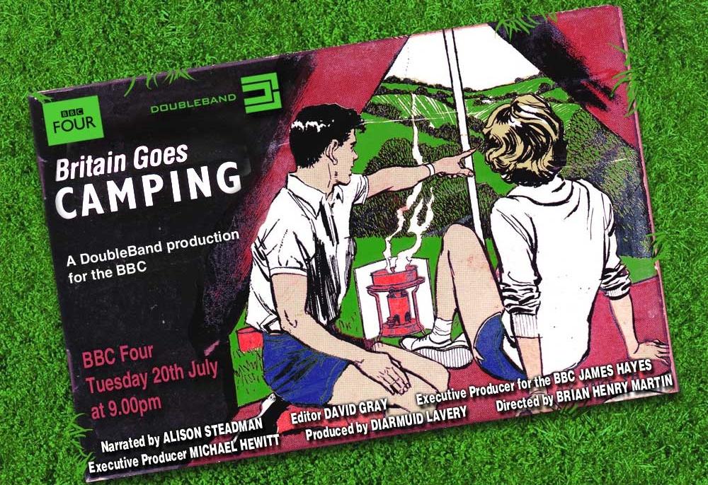 Britain-Goes-Camping.jpeg