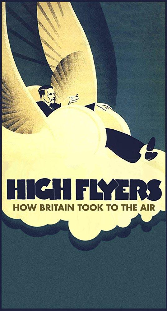 high flyers 2.jpg
