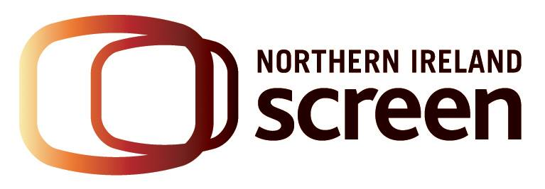 NI Screen Logo.jpg