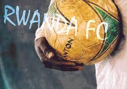 Rwanda FC.jpeg