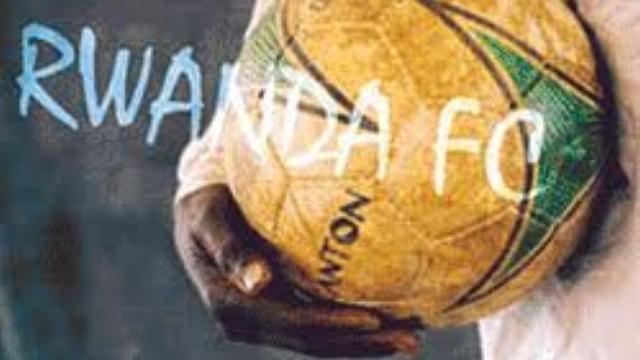 Rwanda FC - CHANNEL 4