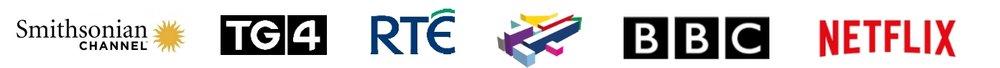 Channel logos.jpg