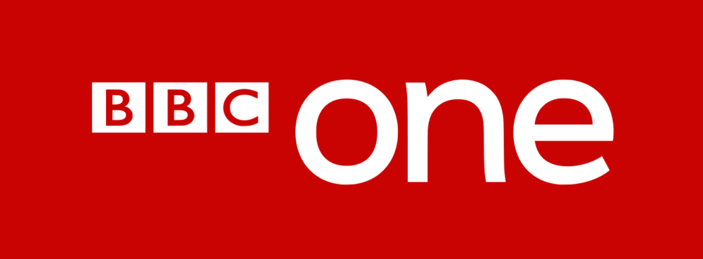 bbc one logo.png