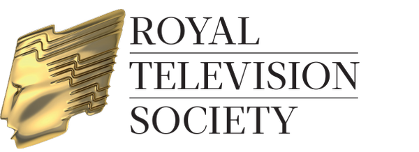 Royal-Television-Society.png