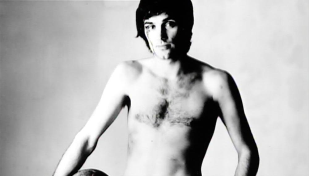 George Best's Body - BBC NI