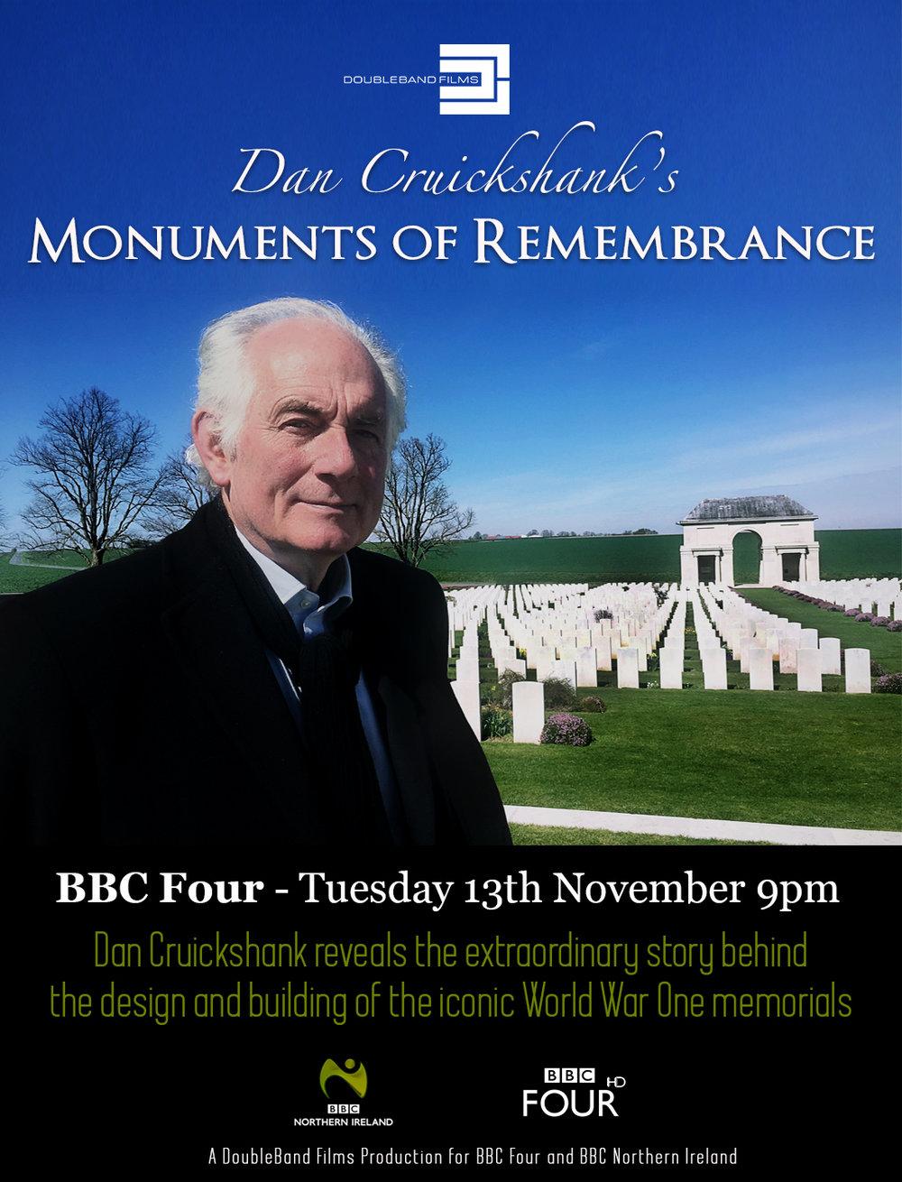 Monuments Network TX Card 13th Nov.jpg