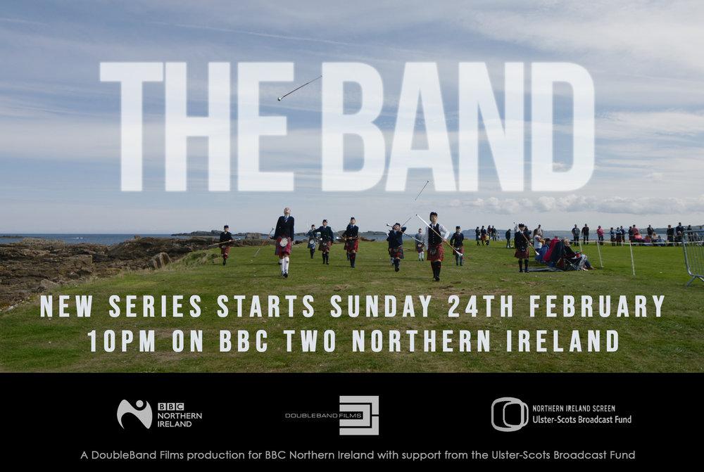 The Band TX Card 24th Feb.jpg