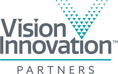 Vision Innovation Partners
