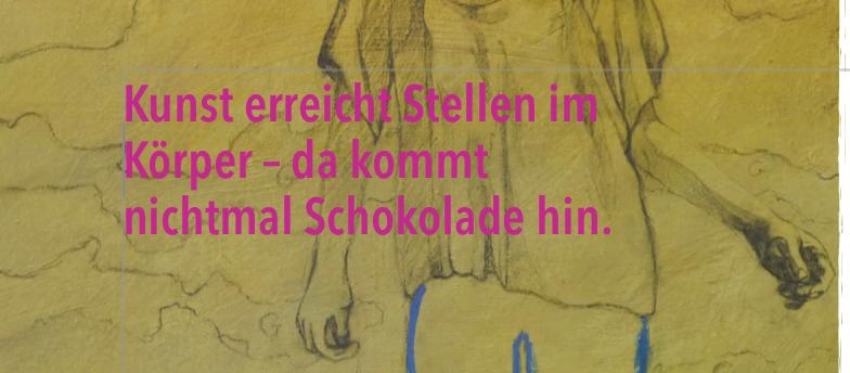 ART und weise | Franck Blady.png