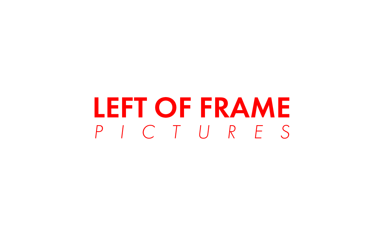 Left Of Frame Pictures