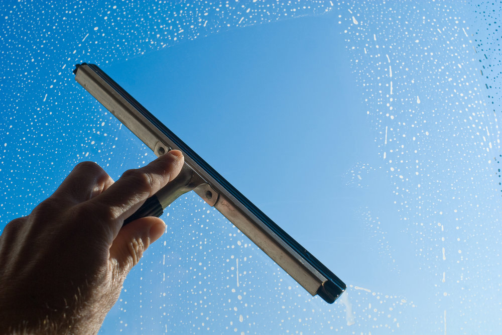 Ikkunanpesu.jpg