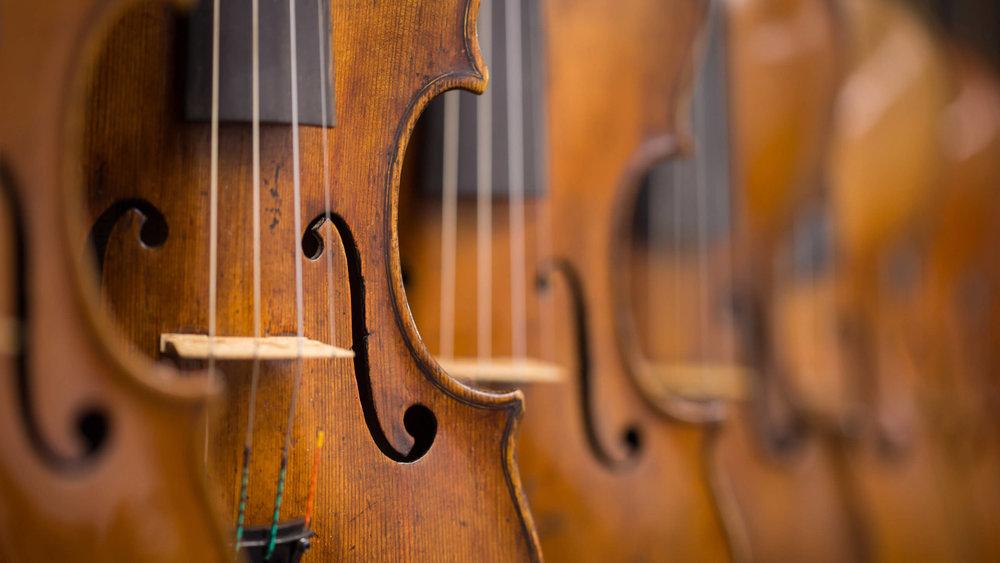 violin_3_stilllife2_2.jpg