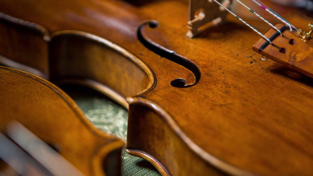 violin_12_stilllife_2.jpg
