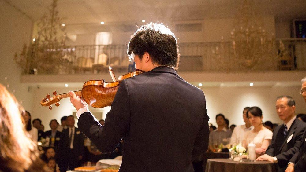 Fumiaki Miura