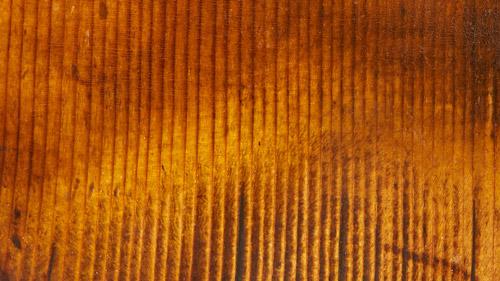 wood_small.jpg