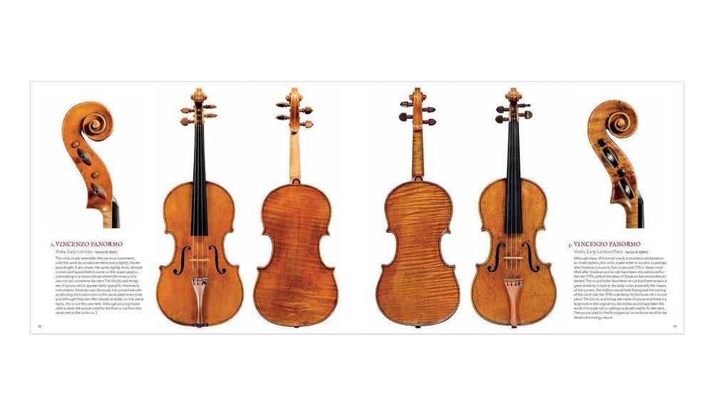 viola2.jpg