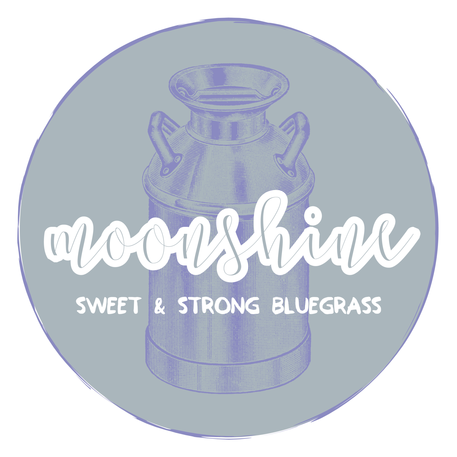 moonshine bluegrass