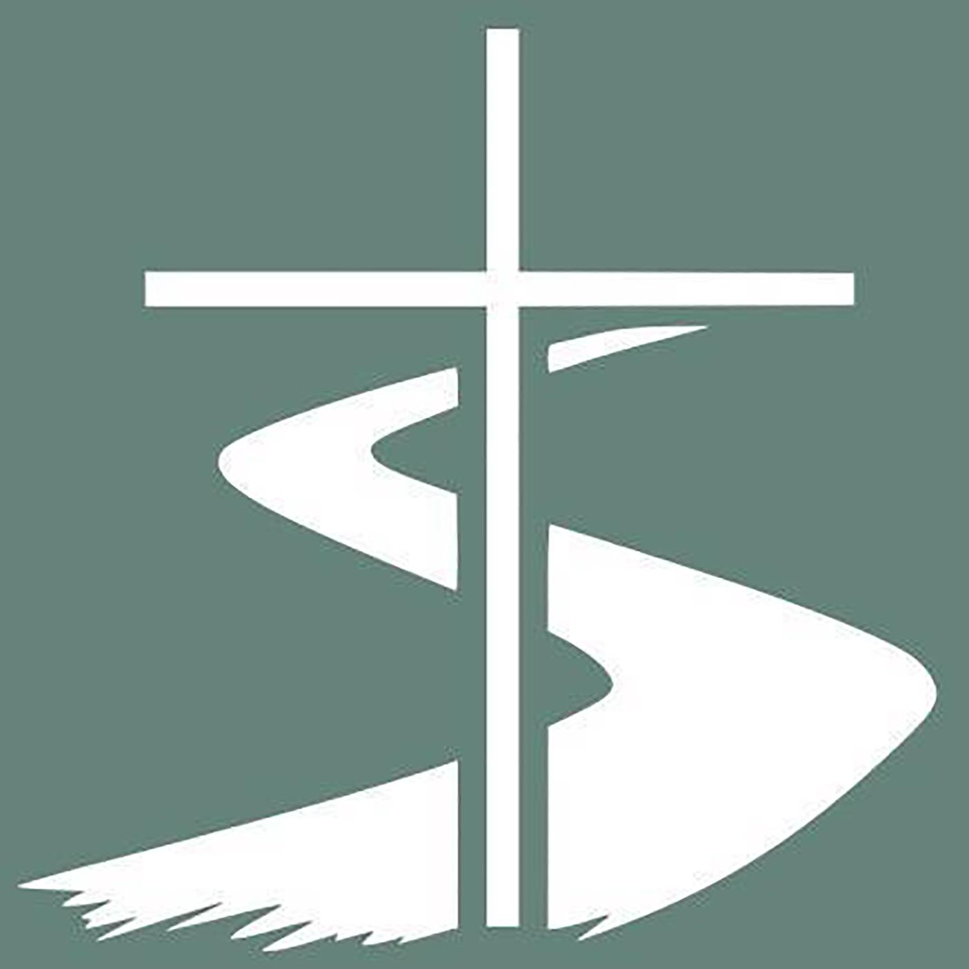 Marveling at God, Luke 24:1-12 & Acts 10:34-43