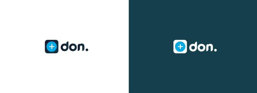 02-Logo.png