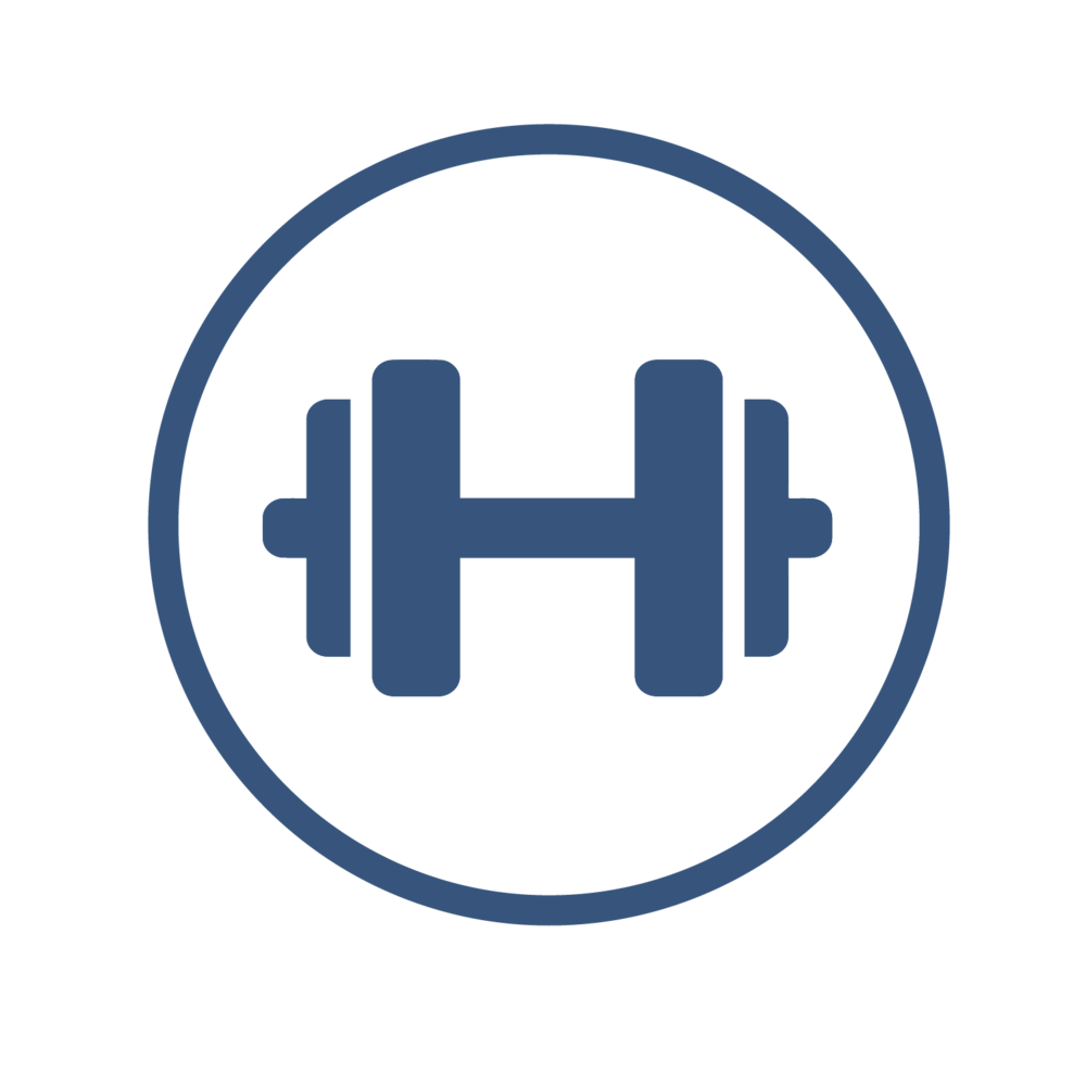 bkwl-service-icons-navy-fitness.png