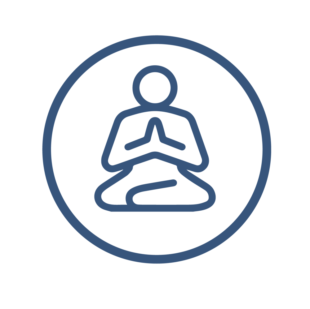 bkwl-service-icons-navy-meditation.png