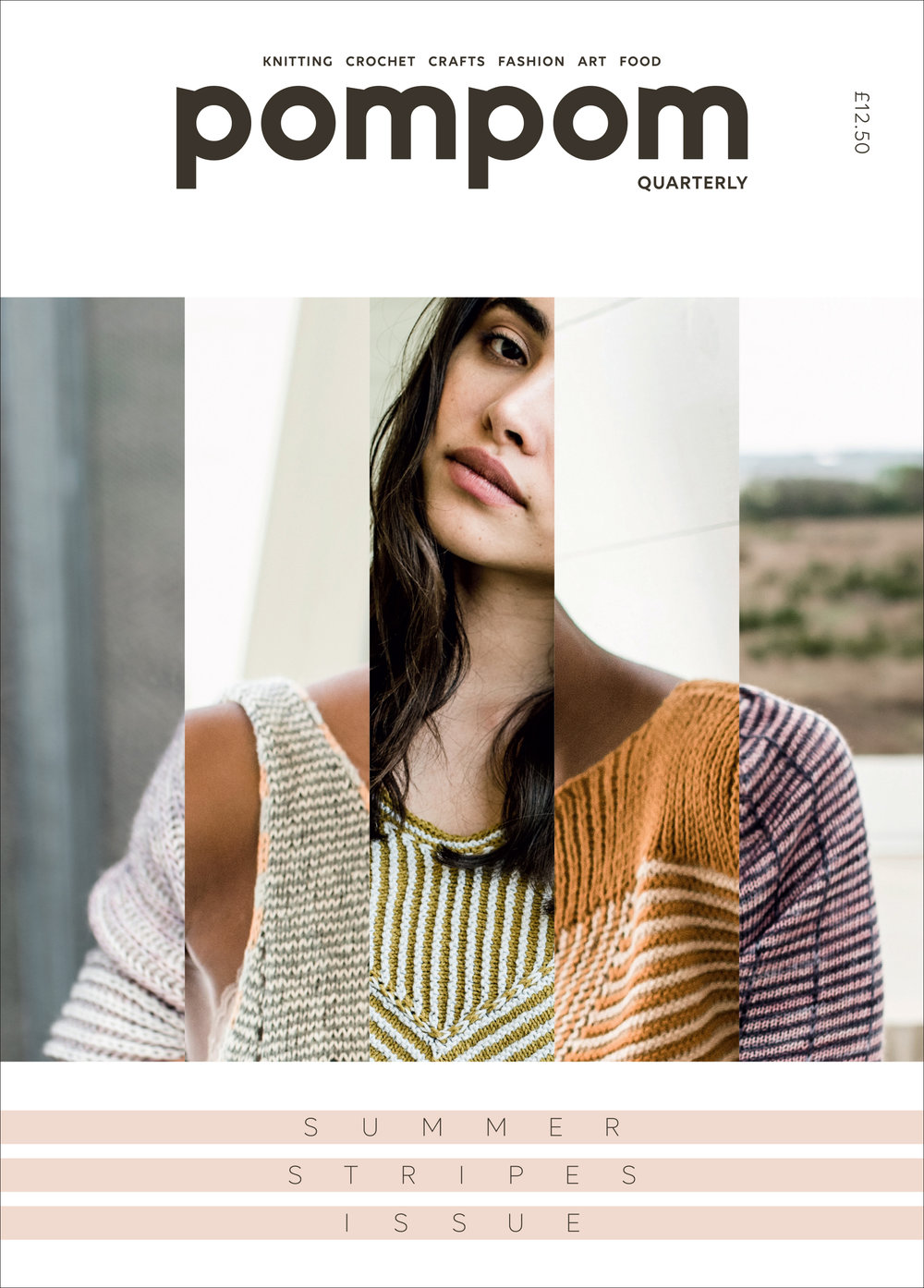 PP_FrontCover_25_AW.jpg
