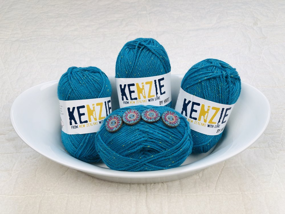 "CURRENT CLASSES & EVENTS - Project CircleMarch 29, 5:00pm-7:00pm | no chargeJoin us to work on your longer term projects.Cable Channel Pillow MKALApril 5, 12, 19, 26, 5:00pm-7:00pm | materials onlyHere's what Michelle Hunter of Knit Purl Hunter has to say about her April knitalong:""Join me this April for Cable Channel, a stylish pillow featuring an original cable pattern. Knit in HiKoo Kenzie, the design creates a rich fabric to add beauty and texture to any decor. Pillows provide the perfect platform to explore new techniques and hone the finishing skills. They also make great gifts!Cable Channel is knit in one piece with simple seaming and features a button closure to allow for easy washing and assembly. The front and back are knit in different stitch patterns to keep the project interesting and texturally charming. Both written and charted instructions, along with video support, are provided to guarantee success.""LYS Day 2019April 27 all dayJoin us at Yarn Folk for a day filled with special yarn offerings, new patterns, and more!Uh-Oh!May 4, 10:00am-2:00pm 