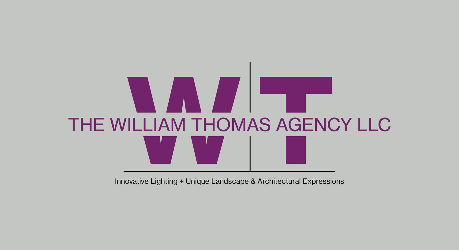 The William Thomas Agency