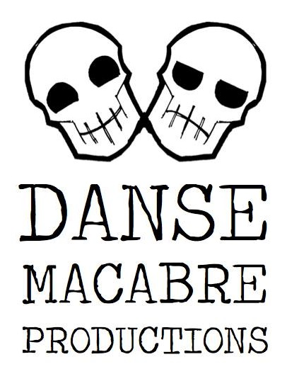 Danse Macabre Productions