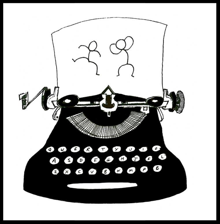 Our Writer .jpg