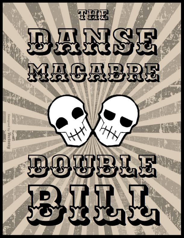 Danse Macabre Double Bill Poster.jpg