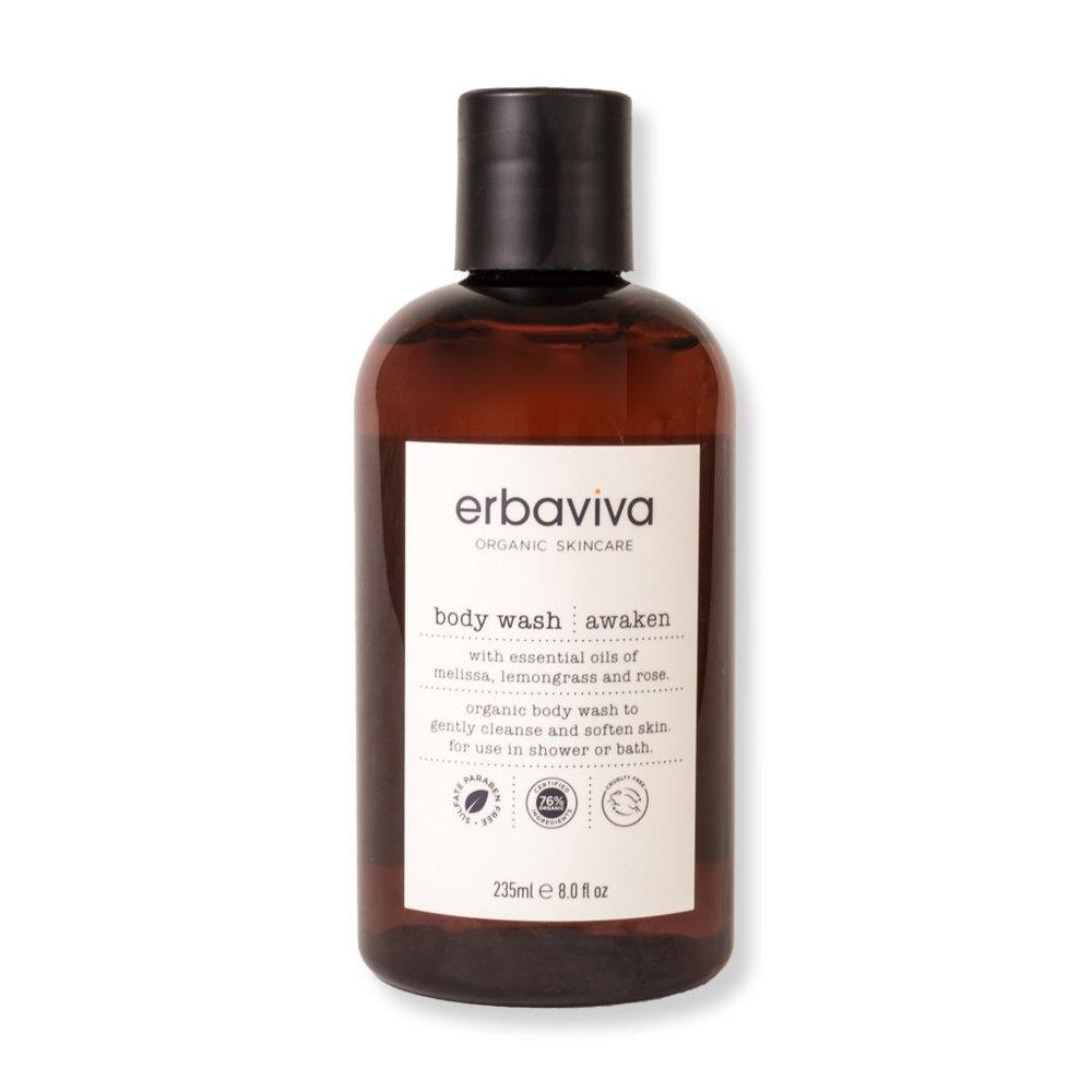 take-care-erbaviva-body-wash-awaken-1024x1024.jpg