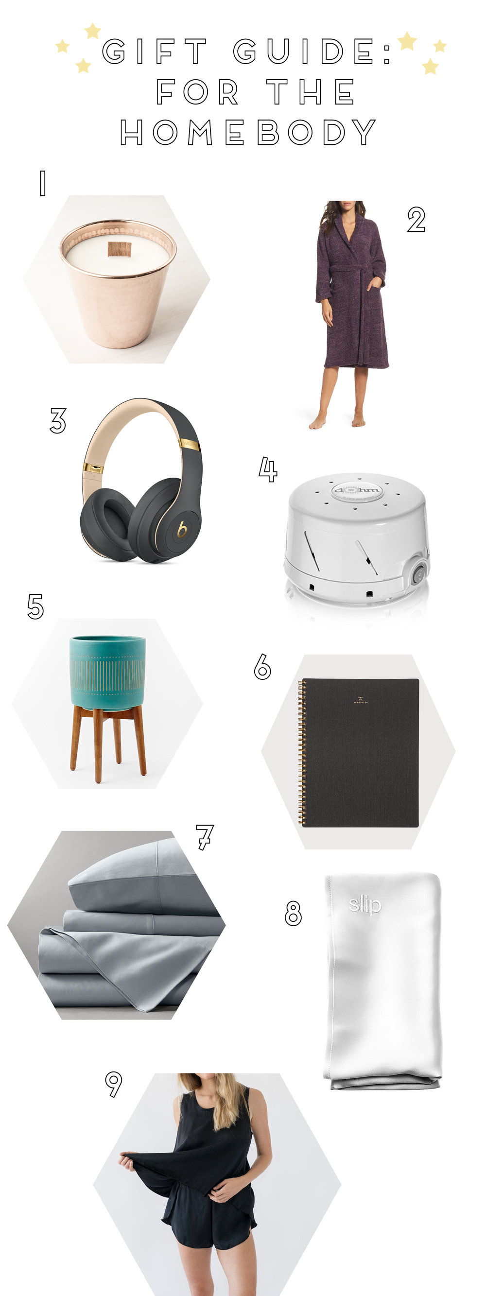 giftguide_homebody