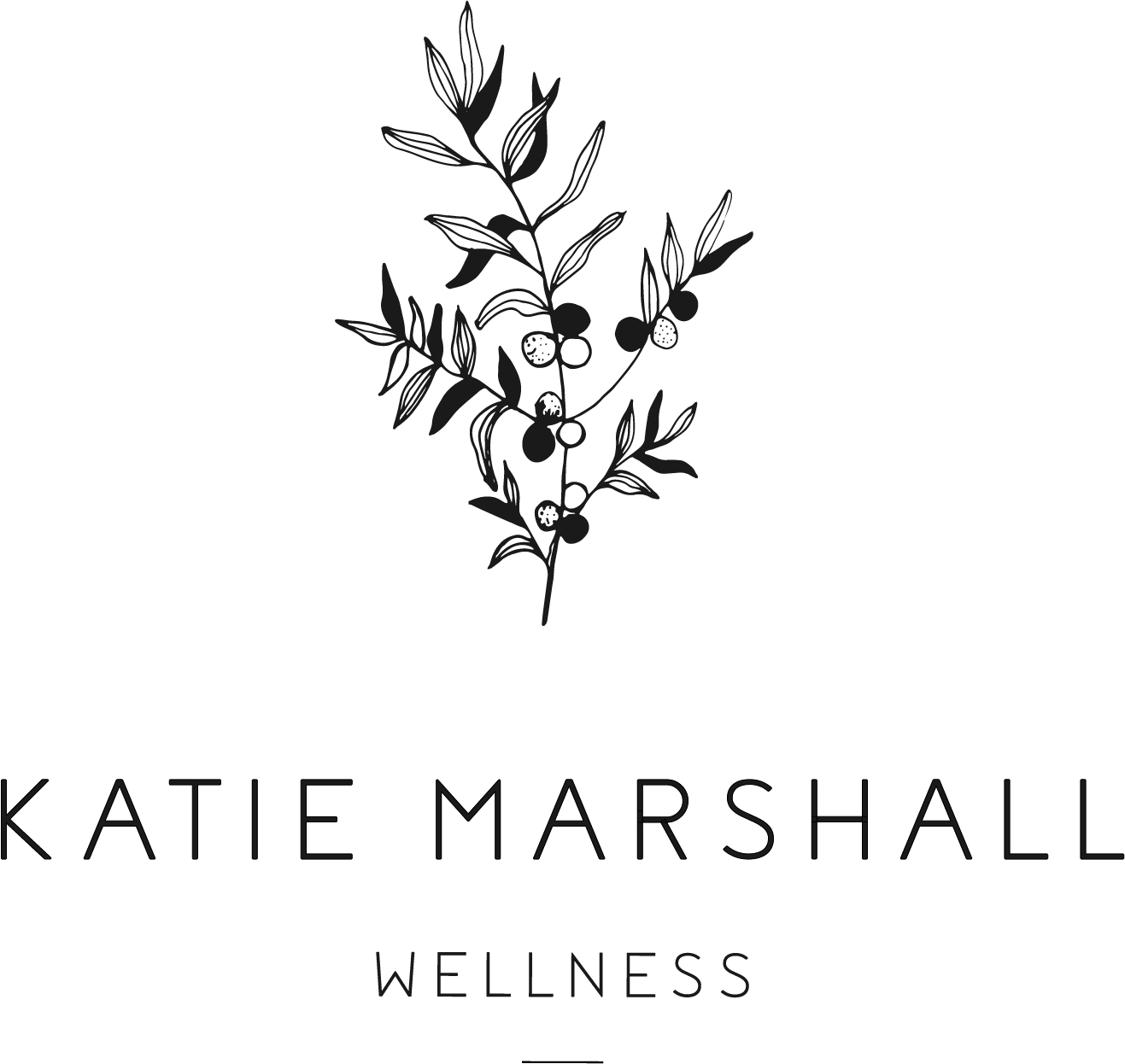 Katie Marshall Wellness