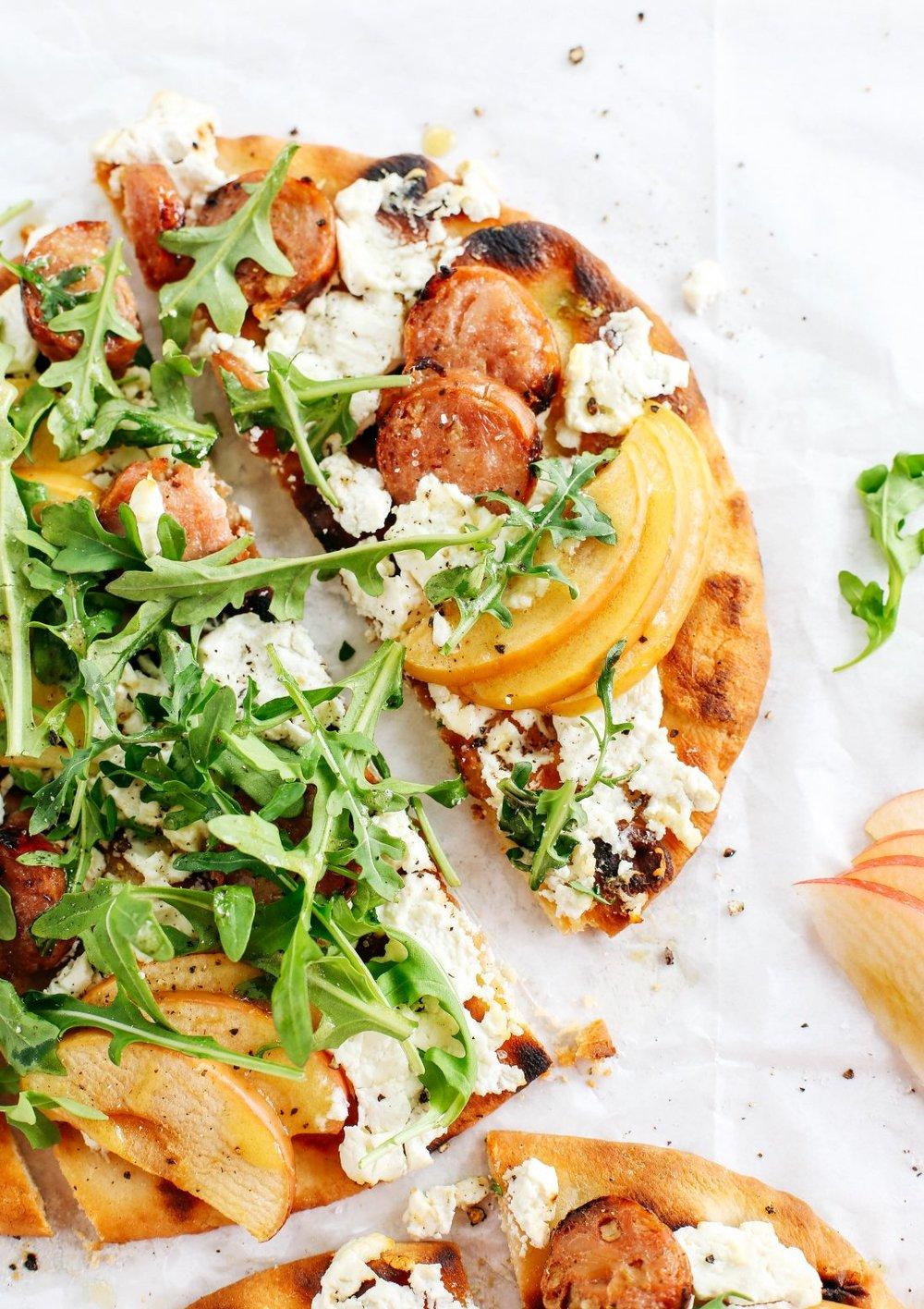 sausage-pizza-22-1096x1552.jpg