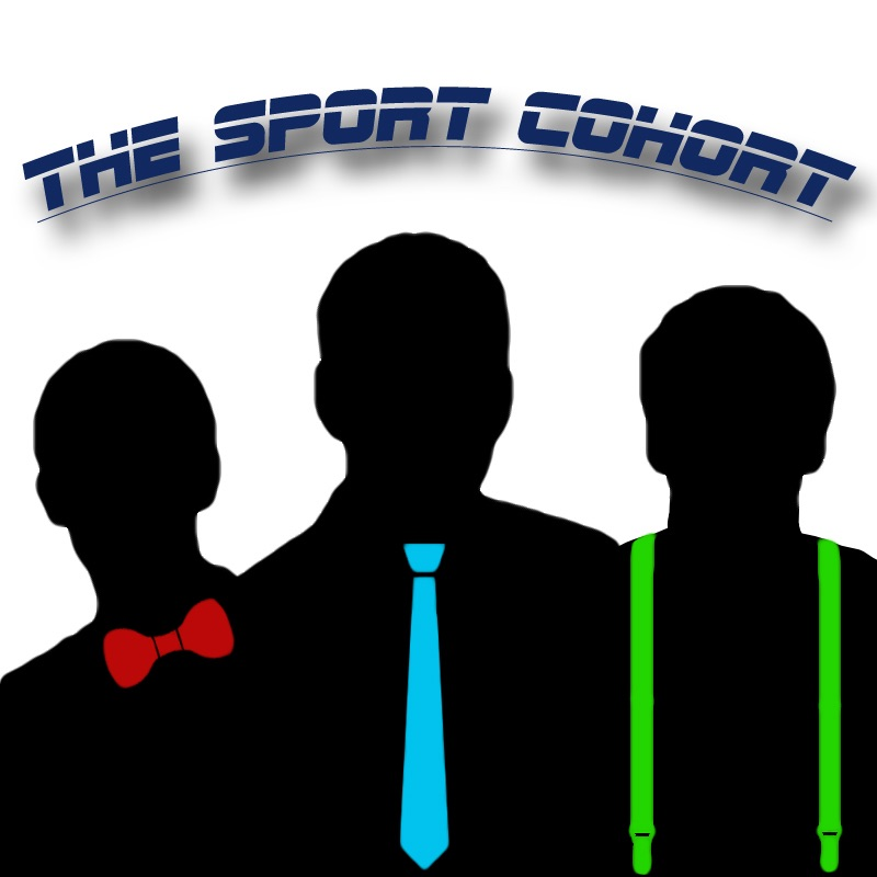Copy of Sport Cohort.JPG (Made by Isaac Bruns).jpg